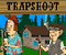 Trap Shoop -  Shooting Game