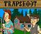 Trap Shoop -  Shooting Game