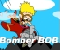 Bomber Bob -  Shooting Game