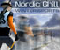 Nordic Chill -  Sports Game