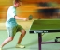 Table Tennis -  Sports Game
