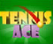 Tennis Ace -  Sports Game