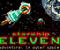Starship 11 -  Arcade Game