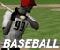 Baseball -  Sports Game