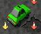 Cone Crazy -  Cars Game