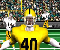 Ultimate Football -  Sports Game