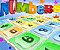 Numbers -  Math Puzzles Game