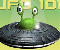 UFO 101 -  Adventure Game