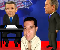 Kerry Bush Bash -  Celebrities Game