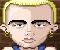 Eminem Mania -  Celebrities Game