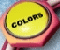 Colors -  Puzzle Game