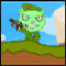 Happy Tree Friends: Flippy Attack -  Shooting Game