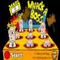 Whack a Boss -  Arcade Game