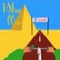 De Grote Samsamrace -  Arcade Game
