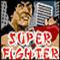 Super Figther -  Fight Game