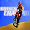 Motocross Champions -  Sports Game