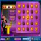 All Out -  Puzzle Game