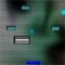 Gravity Ball 2 -  Arcade Game