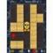 Sarvik -  Puzzle Game