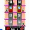 Bell Boys -  Arcade Game