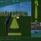 Flash Golf -  Sports Game