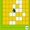 Ratsuk -  Puzzle Game