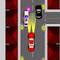 Starsky & Hutch -  Cars Game