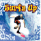 Surf's Up -  Sports Game