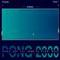 Pong 2000 -  Arcade Game