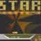 Ball Breaker -  Arcade Game