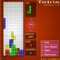 Tetris -  Arcade Game