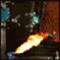 Demolition Derby -  Arcade Game