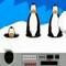 Plucky's Snowball Bash -  Shooting Game