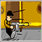 Tommy Gun -  Shooting Game