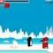 Winiped -  Adventure Game