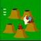 Ants -  Arcade Game
