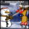 Christmas Combat -  Combat Game