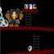 Arno Bros -  Arcade Game