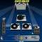 Scratch Simulator -  Other Game