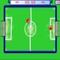 Flash Football -  Sports Game
