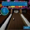 Play And Win -  Sports Game