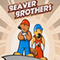 Beaver Brother -  Arcade Game