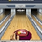Bowling Game -  Sports Game