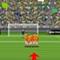 Flashgol -  Sports Game