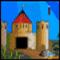 Aquarium Fischen -  Arcade Game