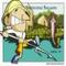 Shooting Salmon -  Adventure Game