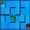 Dedal -  Puzzle Game
