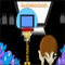 Show Good Basket Ball -  Sports Game