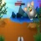 When Furbies Attack -  Shooting Game