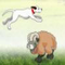 Sheep Jumper -  Adventure Game